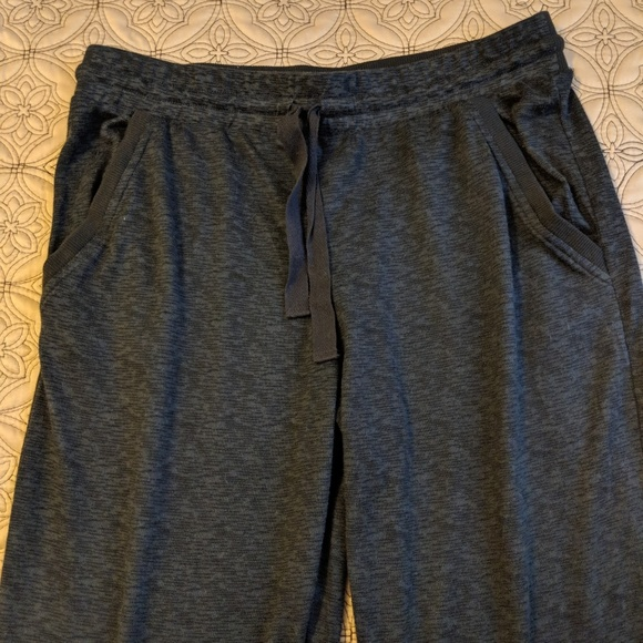 e83d95987a0e Jaclyn Intimates Intimates & Sleepwear | Pajama Pants | Poshmark